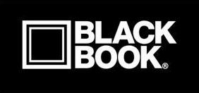 Black Book Design