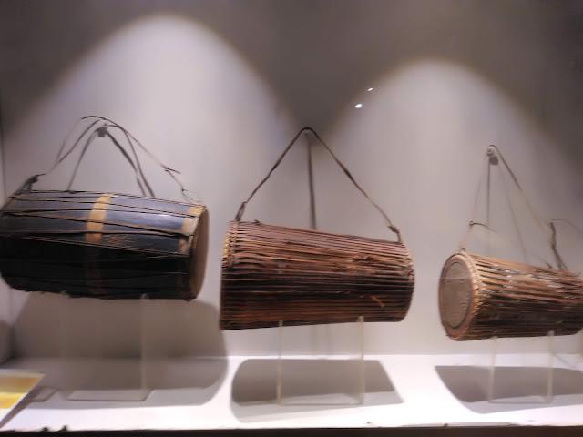 History of Musical Instrument - Odisha State Museum Bhubaneswar