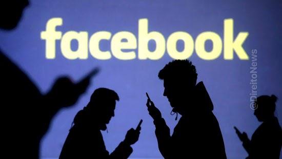intriga familia rede social danos morais