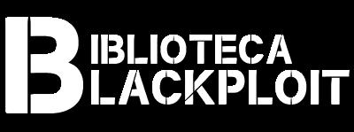 Recopilación De Pdfs Sobre Seguridad Informática Hacking Y Pentest Blackploit Pentest