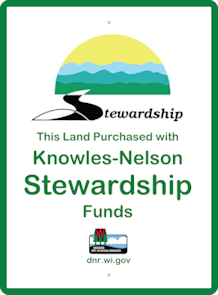 Knowles-Nelson Stewardship Program Grants to friends groups deadline November 15, 2017