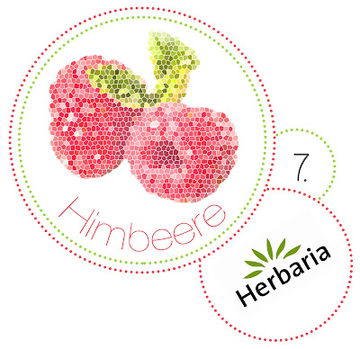 http://www.herbaria.com/