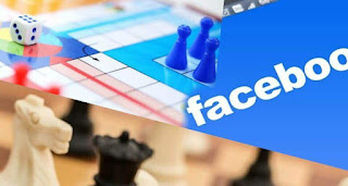 Great facebook games for groups
