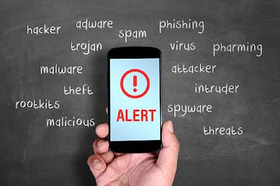 aplikasi-berbahaya-pada-smartphone