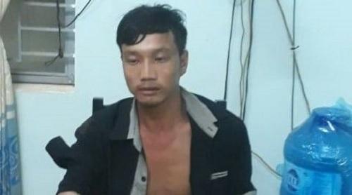 Gia Lai: Mâu thuẫn với vợ, cha ruột nhẫn tâm dìm chết con trai 1 tuổi