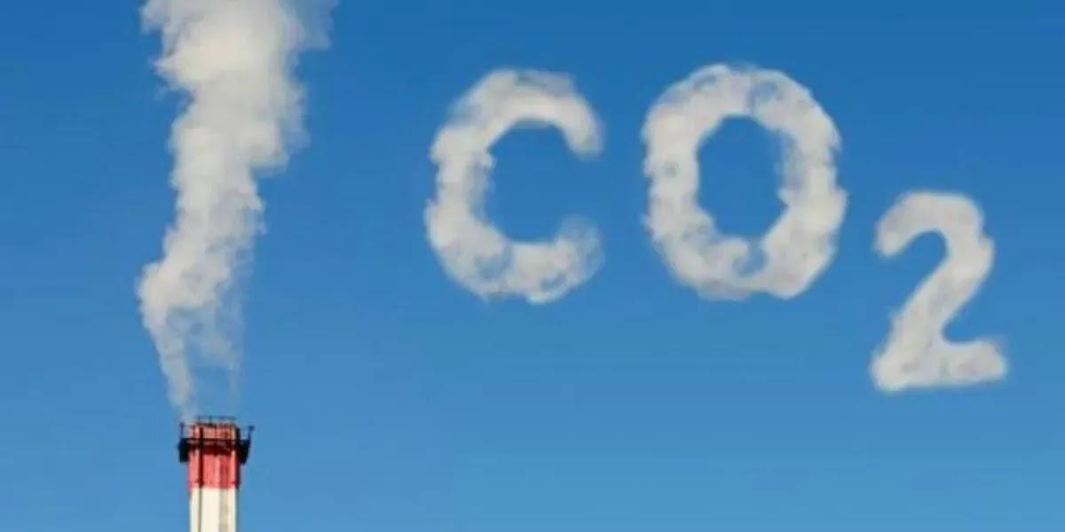 google-combatir-CO2