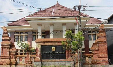 Alamat dan Nomor Telepon Pengadilan Agama Se-Provinsi Bali