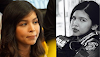 Maine Mendoza Humingi Ng Sorry Ni Alden Richards Napilit Lang Pala Siyang Gawin Ito