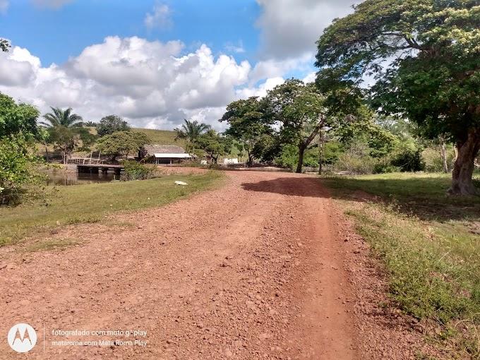 Fotos de Pontos Turísticos no Maranhão