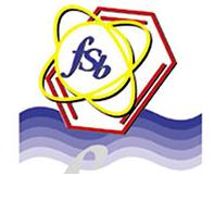 كلية العلوم بن امسيك مباراة توظيف متصرف من الدرجة الثانية و02 متصرفين من الدرجة الثالثة. التريح قبل 08 أبريل 2017