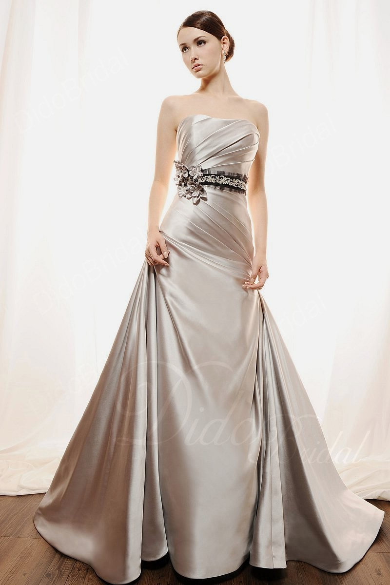 Wedding dress louisville ky wedding ideas color wedding dresses 28 images 1000 ideas about ombrellifo Images