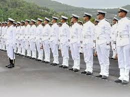 10+2 b.tech entry, indian navy 10+2 b.tech cadet entry, navy 10+2 b.tech cadet entry scheme, navy 10+2 b.tech entry, navy 10 2 b.tech navy