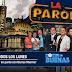 Regresa La Parodia, estreno lunes 16 de julio por las estrellas