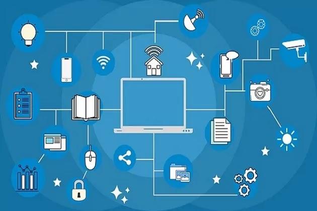 Pengertian Teknologi dan Macam-Macam Teknologi