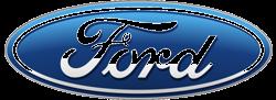 Mobil Ford Dijual di Jakarta Hari Ini