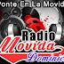 Radio Movida Dominicana - Movida106