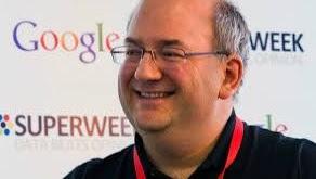 Google Membahas Masa Depan Fitur Permintaan Pengindeksan