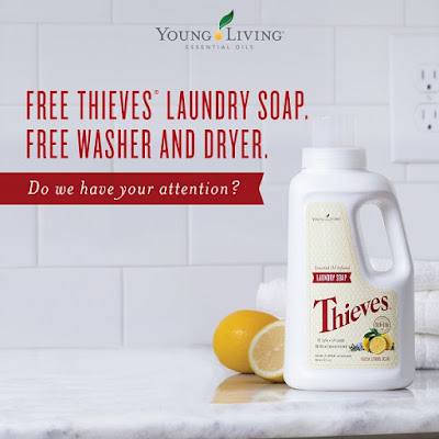 https://www.youngliving.com/en_US/opportunity/promotions/sep-clean-start-enrollment-promo
