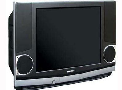Mengubah TV Biasa Menjadi Android Smart TV - Good Bye TV Mahal!