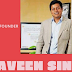 Praveen Sinha Pincap -New Education Policy 2020 will be a boon for Edtech