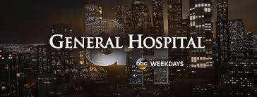 'General Hospital' sneak peek of June 25
