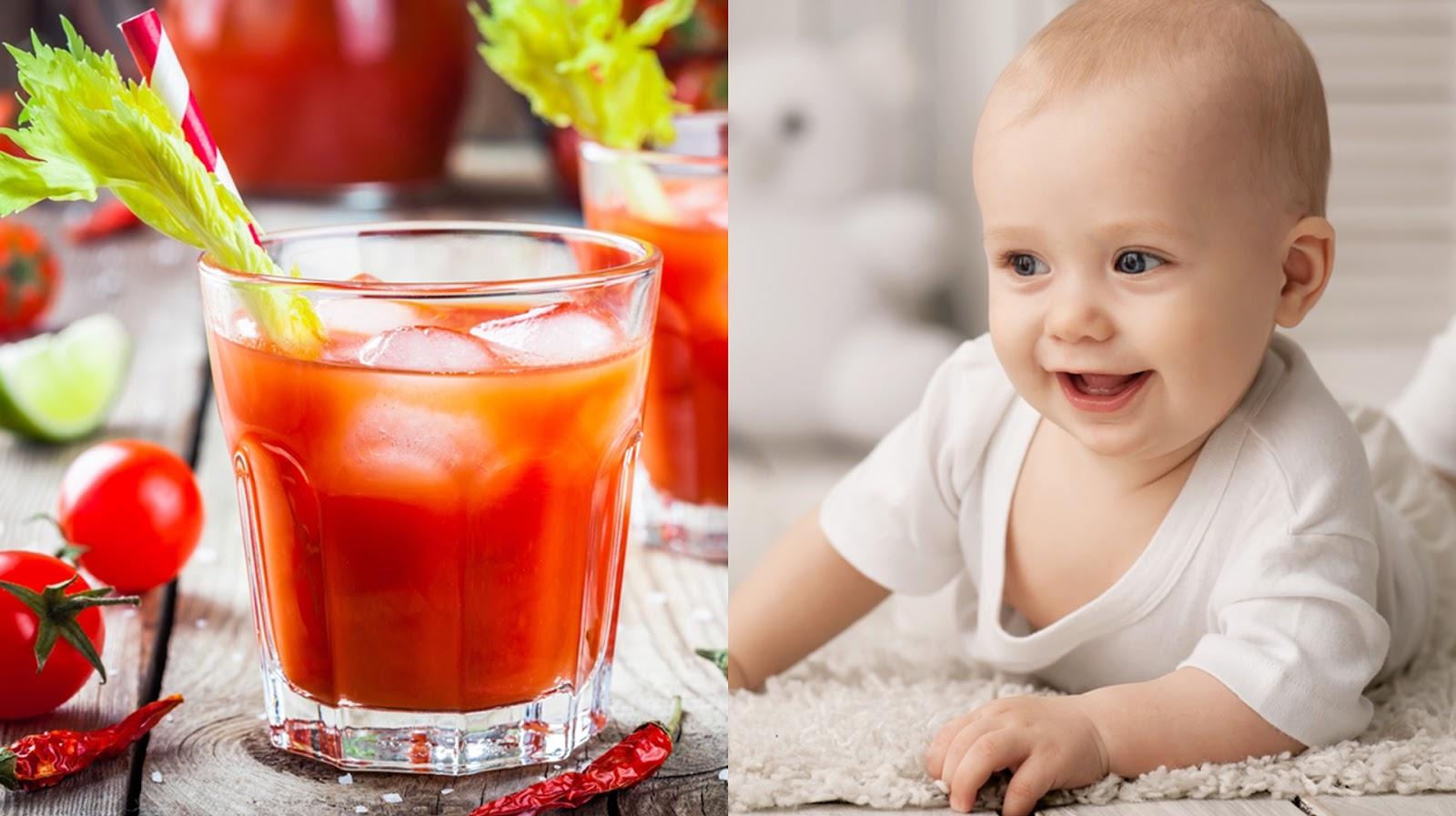 Der Postillon Die Schonsten Babynamen Die Von Cocktails