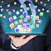 Comment devenir un spécialiste du marketing en ligne