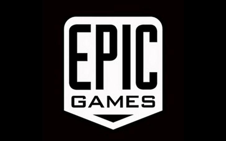 Epic Games Launcher indirme hızı arttırma