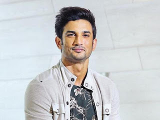 Bollywood Actors sushant singh rajput Upcoming Movies List 2019, 2020 on Mt Wiki. wikipedia, koimoi, imdb, facebook, twitter news, photos, poster, actress updates of Sushant, MS Dhoni, Drive