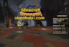 Minecraft SonOyuncu Suncheat HİLE İndir 15 Aralık