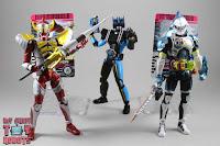 SH Figuarts Shinkocchou Seihou Kamen Rider Diend 49