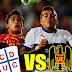 ***VER****UNION ESPAÑOLA VS UNIVERSIDAD CATOLICA EN VIVO CHILE CLAUSURA ONLINE 05 DE AGOSTO 2017