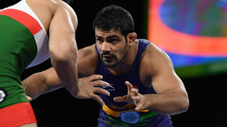 preparing-olympic-21-sushil-kumar