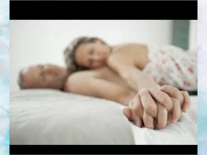 शर्त लगी सेक्स के बारे में यह बातें आप नही जानते होंगे ! Interesting facts about the six in hindi