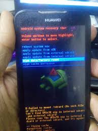 Huawei Y535D-C00 Stock Firmware ROM Tested Flash File Free 100% Tested
