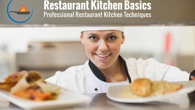 cooking,skillshare,