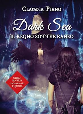 La saga di Dark Sea