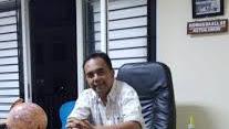 ALPEKSI GELAR MUNAS DALAM MENGAWAL, VISI SDM UNGGUL INDONESIA MAJU