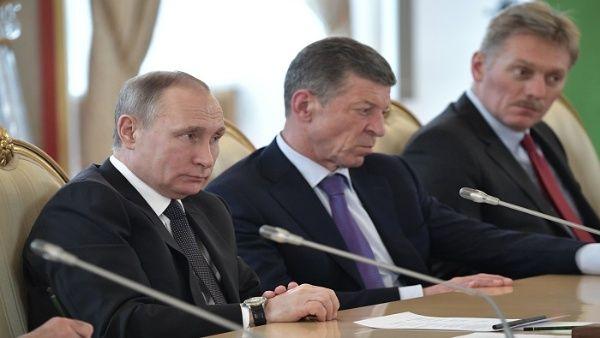 Expansión de la OTAN hacia Rusia provoca respuesta de Moscú