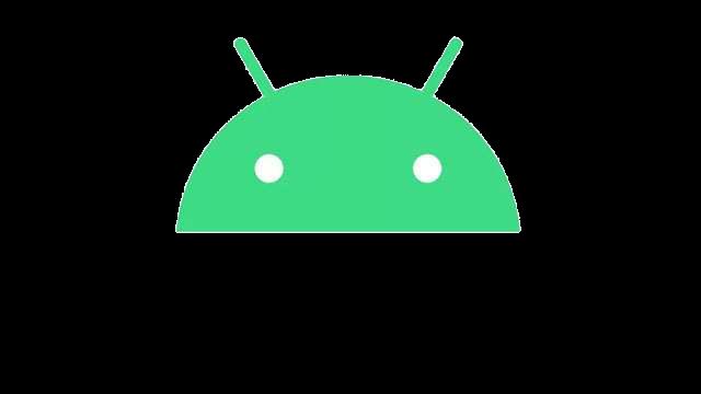 Fitur-terbaru-Android-12