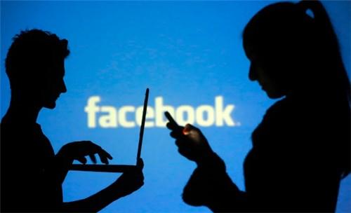 Is It True Facebook Will Start Charging