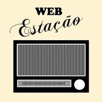 Ouvir agora Web Estação - Web rádio - Marechal Cândido Rondon / PR