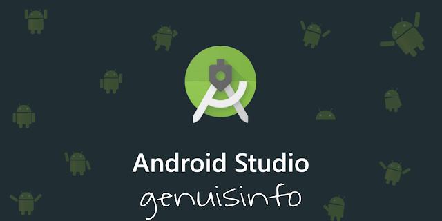 محرر Android Studio يحصل على تحديث 4.1 بخصائص جديدة كليا