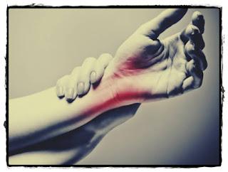 pareri medicale tunelul carpian diagnostic simptome si tratament