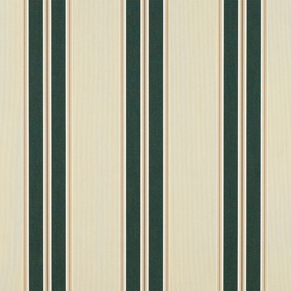 Vintage Awnings Awning Fabric Will Be Arriving In September