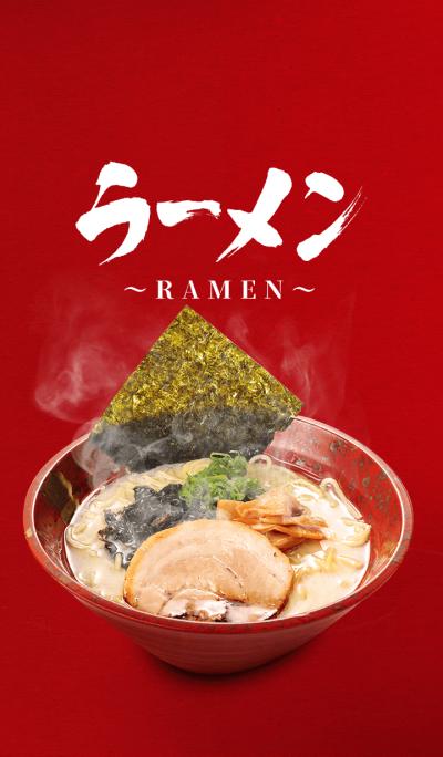 NOODLE -RAMEN- JFX