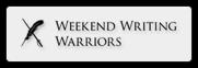weekend writing warriors, wewriwabutton