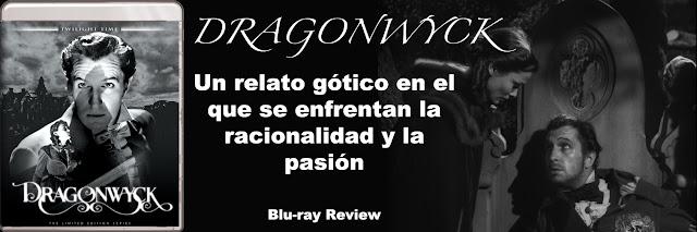 http://www.culturalmenteincorrecto.com/2018/02/dragonwyck-blu-ray-review.html