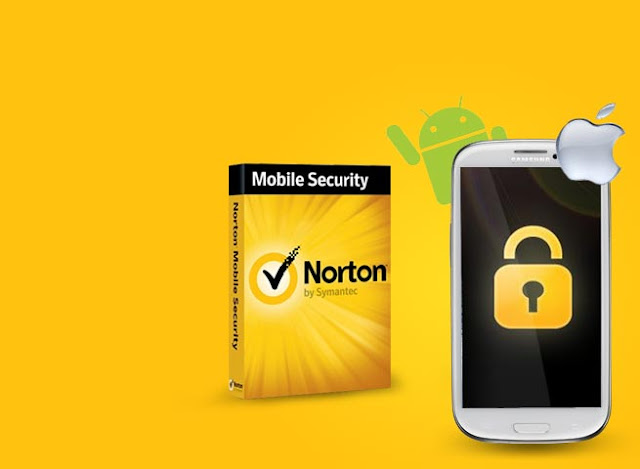 Norton Security & Antivirus Premium