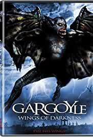 Gargoyle 2004 Watch Online